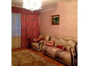 Фото 5 - Сдам квартиру Киев, Антоновича ул.