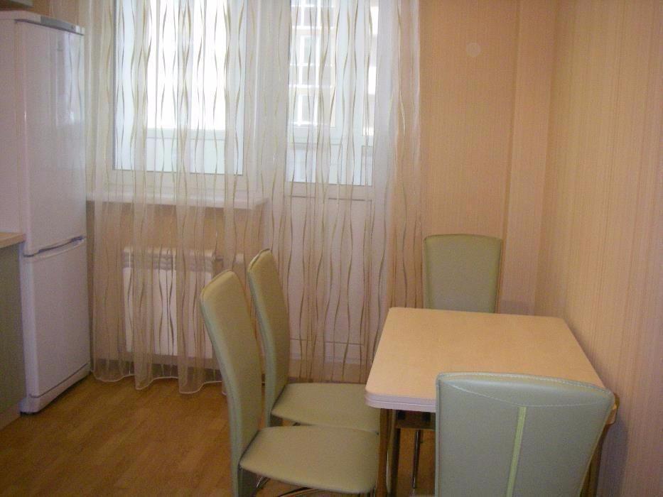 Фото 5 - Сдам квартиру Киев, Красногвардейская ул.
