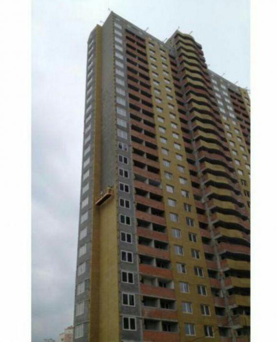 Фото 4 - Продам квартиру Киев, Крушельницкого ул.