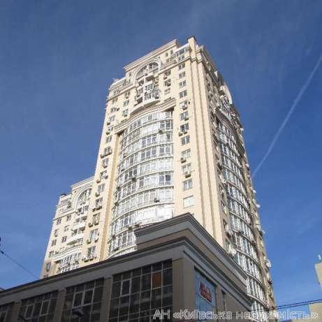 Фото 3 - Продам квартиру Киев, Дмитриевская ул.