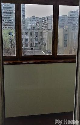 Фото 3 - Сдам квартиру Киев, Вишняковская ул.