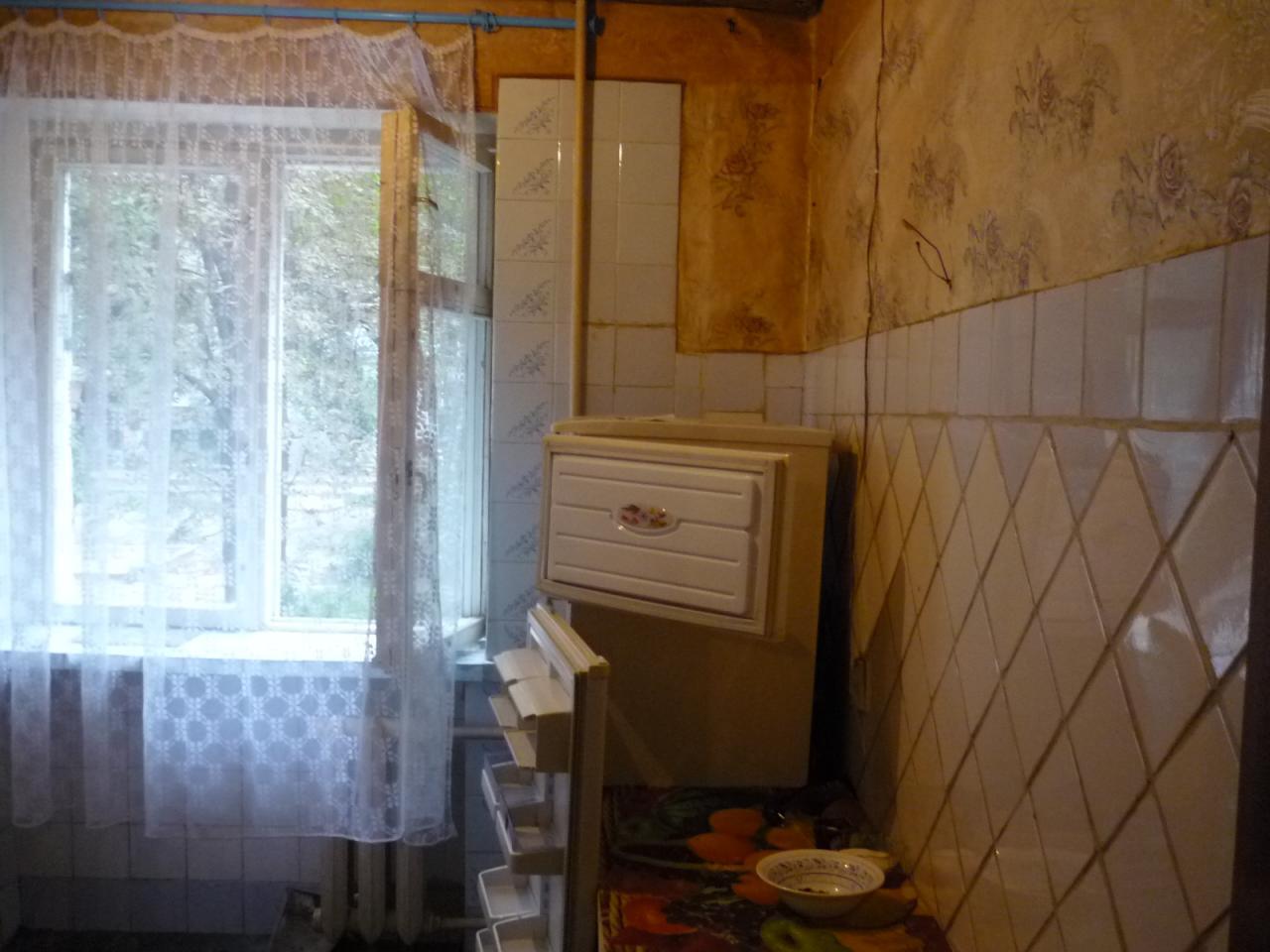 Фото - Продам квартиру Харьков, Познанская ул.