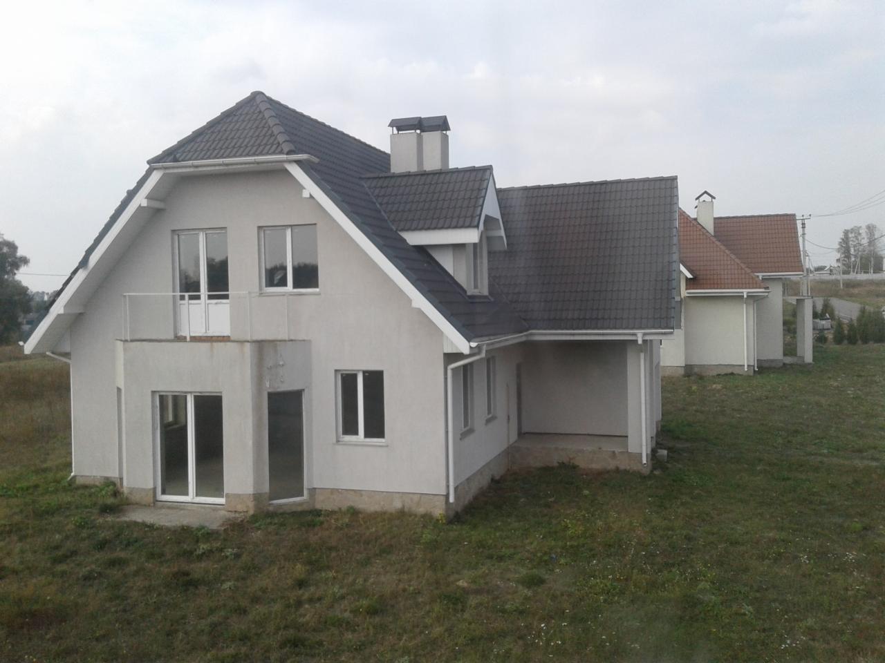 Фото 3 - Продам дом Васильков