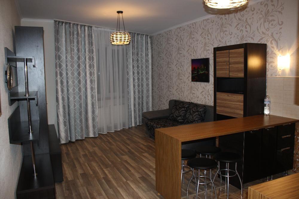 Фото 5 - Продам квартиру Киев, Харьковское шоссе