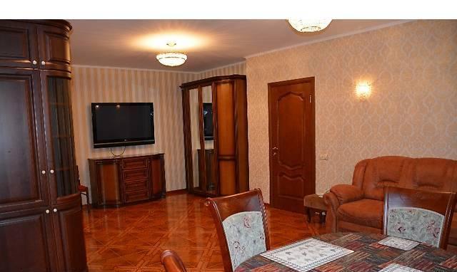 Фото 2 - Сдам квартиру Киев, Ярославский пер.