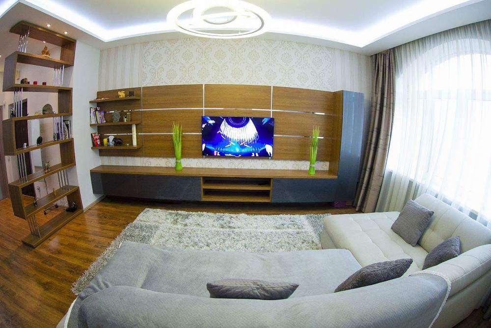 Фото 2 - Продам квартиру Киев, Черновола Вячеслава ул.
