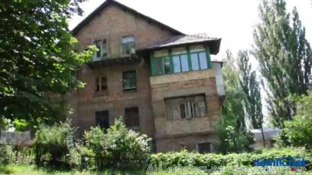 Фото 4 - Продам квартиру Киев, Гарина Бориса ул.
