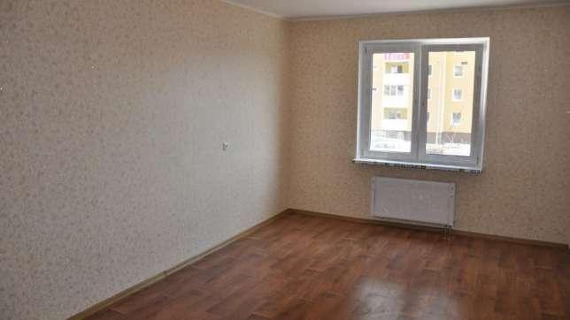 Фото 4 - Продам квартиру Киев, Правды пр-т