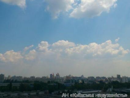 Фото 2 - Продам квартиру Киев, Панча Петра ул.