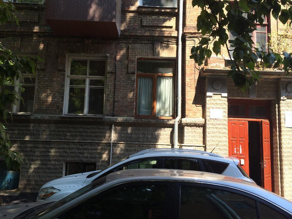Продам квартиру Харьков, Ярослава Мудрого ул.