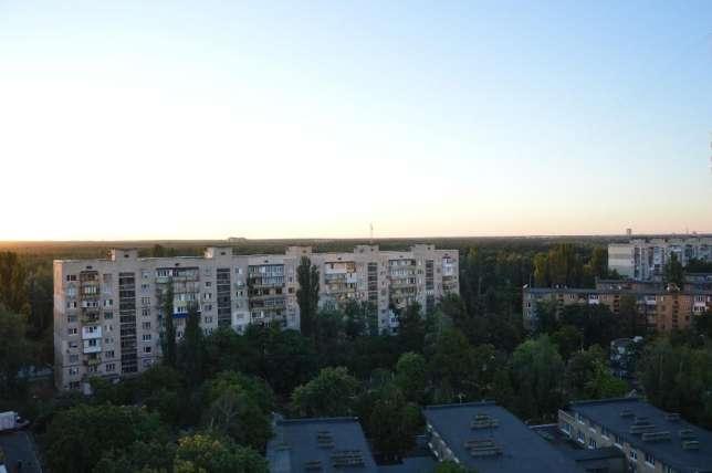 Фото 5 - Продам квартиру Киев, Жукова Маршала ул.