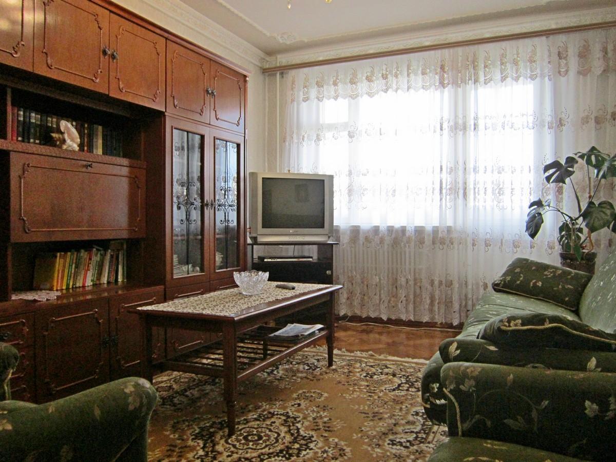 Фото 4 - Продам квартиру Харьков, Новгородская ул.