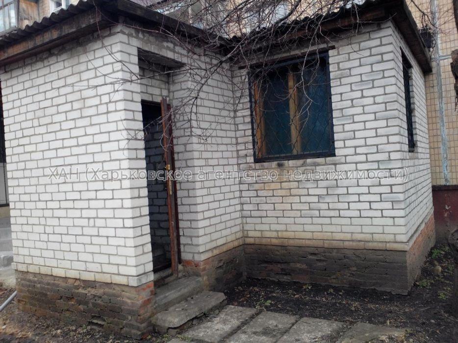 Продам квартиру Харьков, Ньютона ул. 4