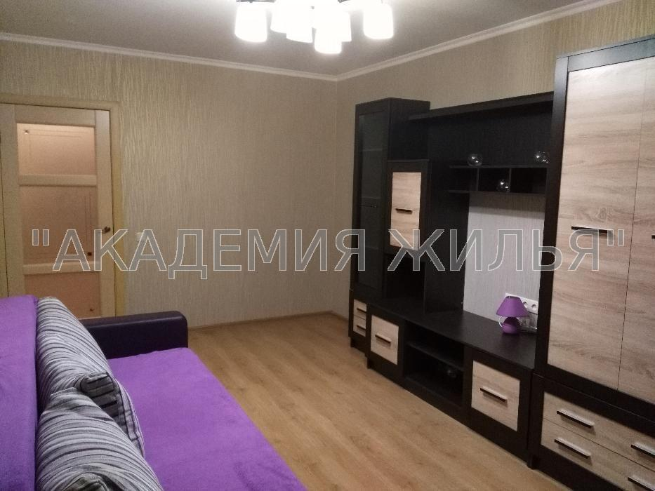 Фото 2 - Сдам квартиру Киев, Симиренко ул.