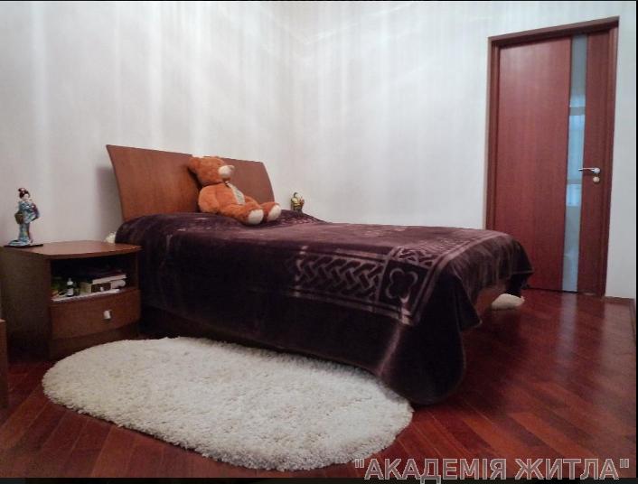 Фото 5 - Сдам квартиру Киев, Кудряшова ул.