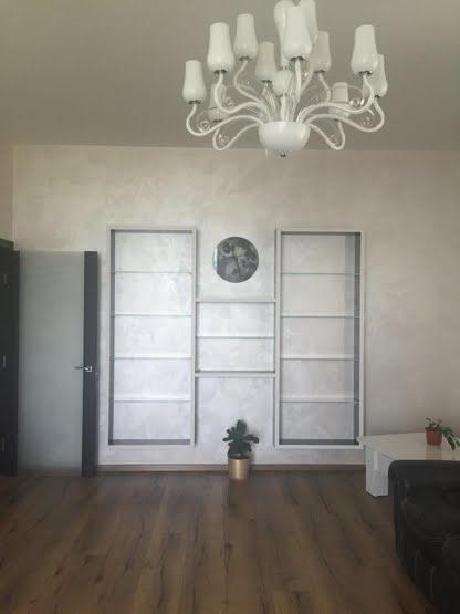 Фото 3 - Продам апартаменты Киев