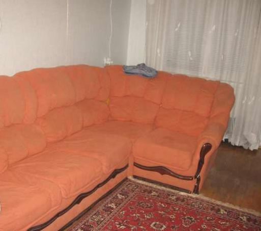 Сдам квартиру Киев, Бойченко Александра ул.