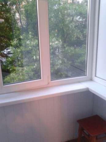 Фото 5 - Продам квартиру Киев, Бастионная ул.