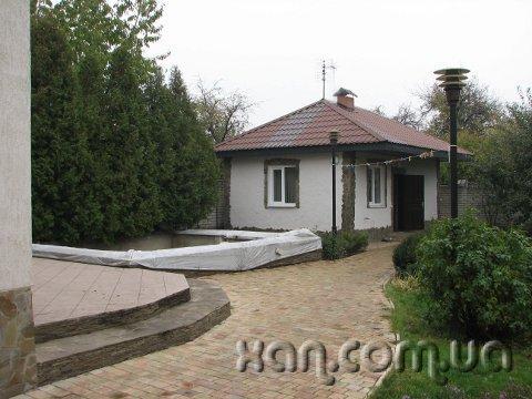 Продам дом Харьков, Ватутина ул. 4