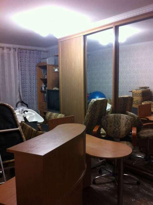Фото 5 - Продам квартиру Киев, Азербайджанская ул.