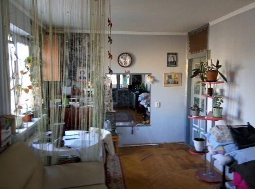 Фото 2 - Продам квартиру Харьков, Богдана Хмельницкого бульв.