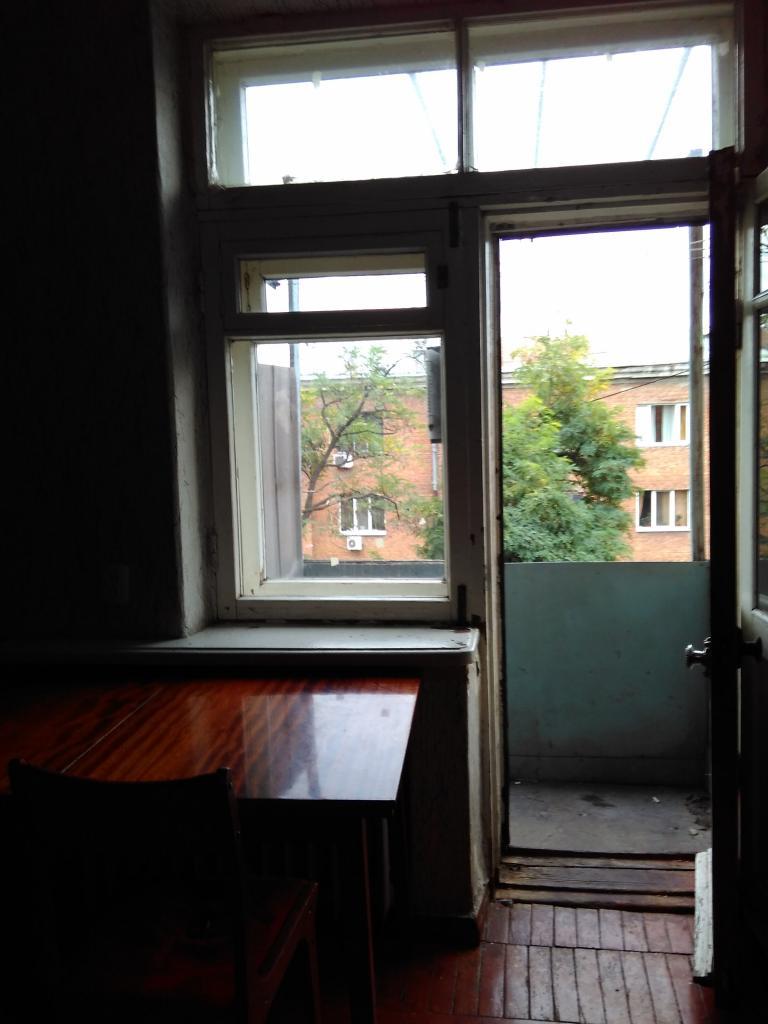 Фото 5 - Продам гостинку Харьков, Мира ул.