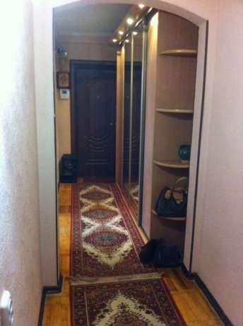 Фото 4 - Сдам квартиру Киев, Щербакова ул.