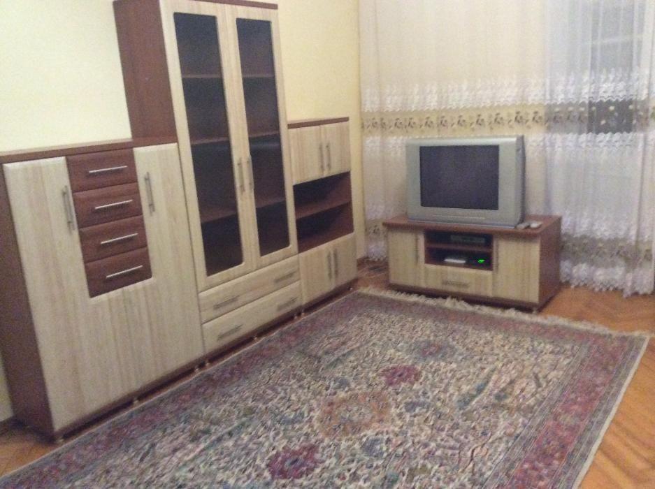 Фото 3 - Сдам квартиру Киев, Владимирская ул.