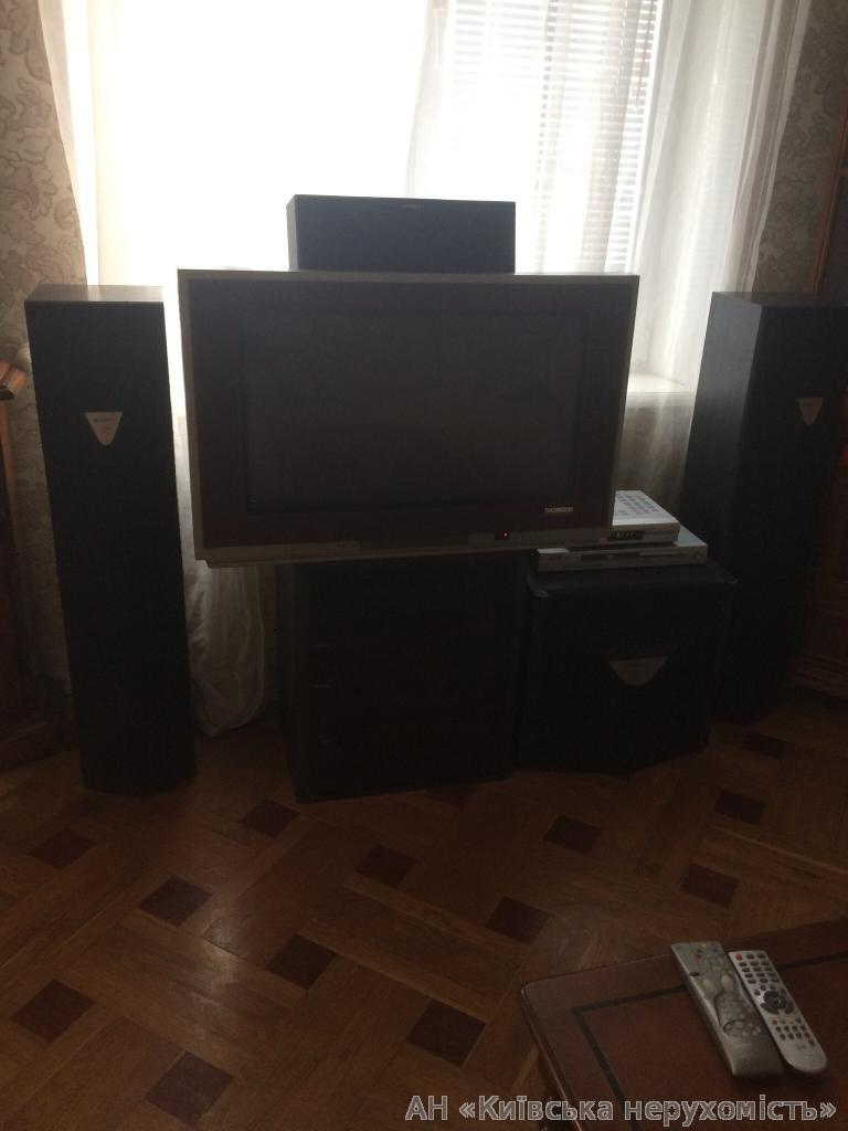 Фото 3 - Сдам квартиру Киев, Победы пр-т