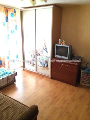 Фото 2 - Продам квартиру Харьков, Аптекарский пер.