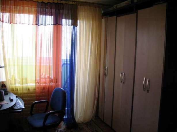 Фото 2 - Продам квартиру Киев, Севастопольская ул.