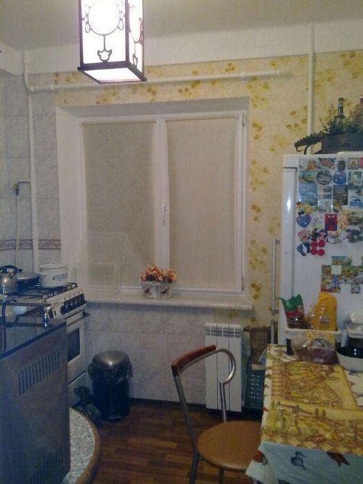 Фото 5 - Сдам квартиру Киев, Давыдова Алексея бул.