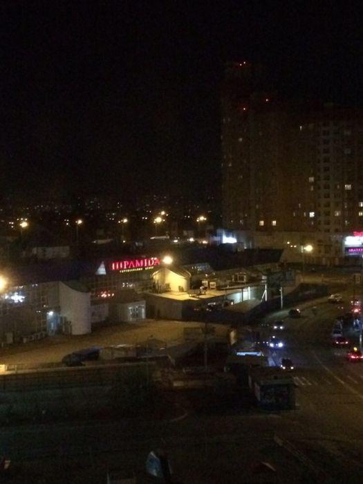 Фото 4 - Сдам квартиру Киев, Мишуги Александра ул.