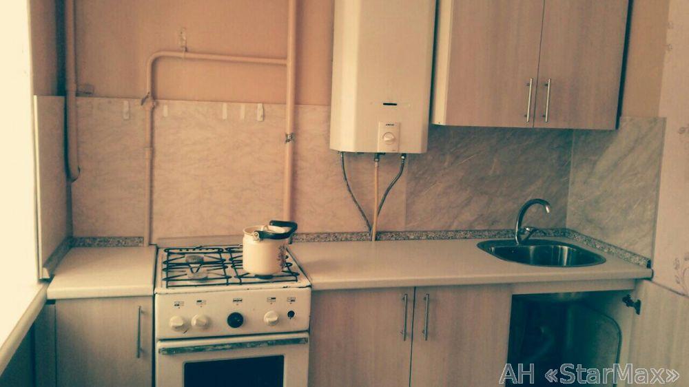 Фото 5 - Сдам квартиру Киев, Тимошенко Маршала ул.