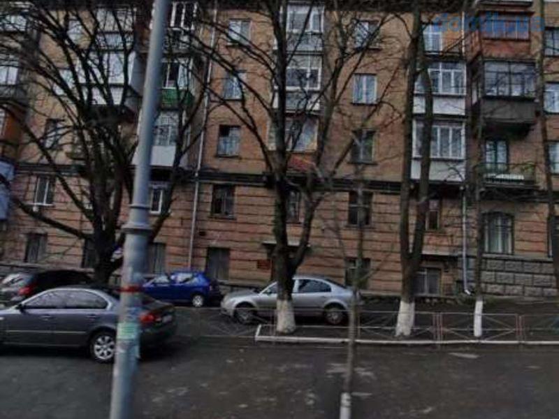 Фото 4 - Сдам квартиру Киев, Выборгская ул.