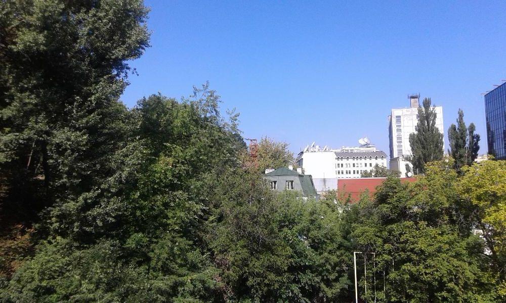 Фото 3 - Сдам квартиру Киев, Ярославский пер.