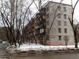 Фото - Сдам квартиру Киев, Телиги Елены ул.