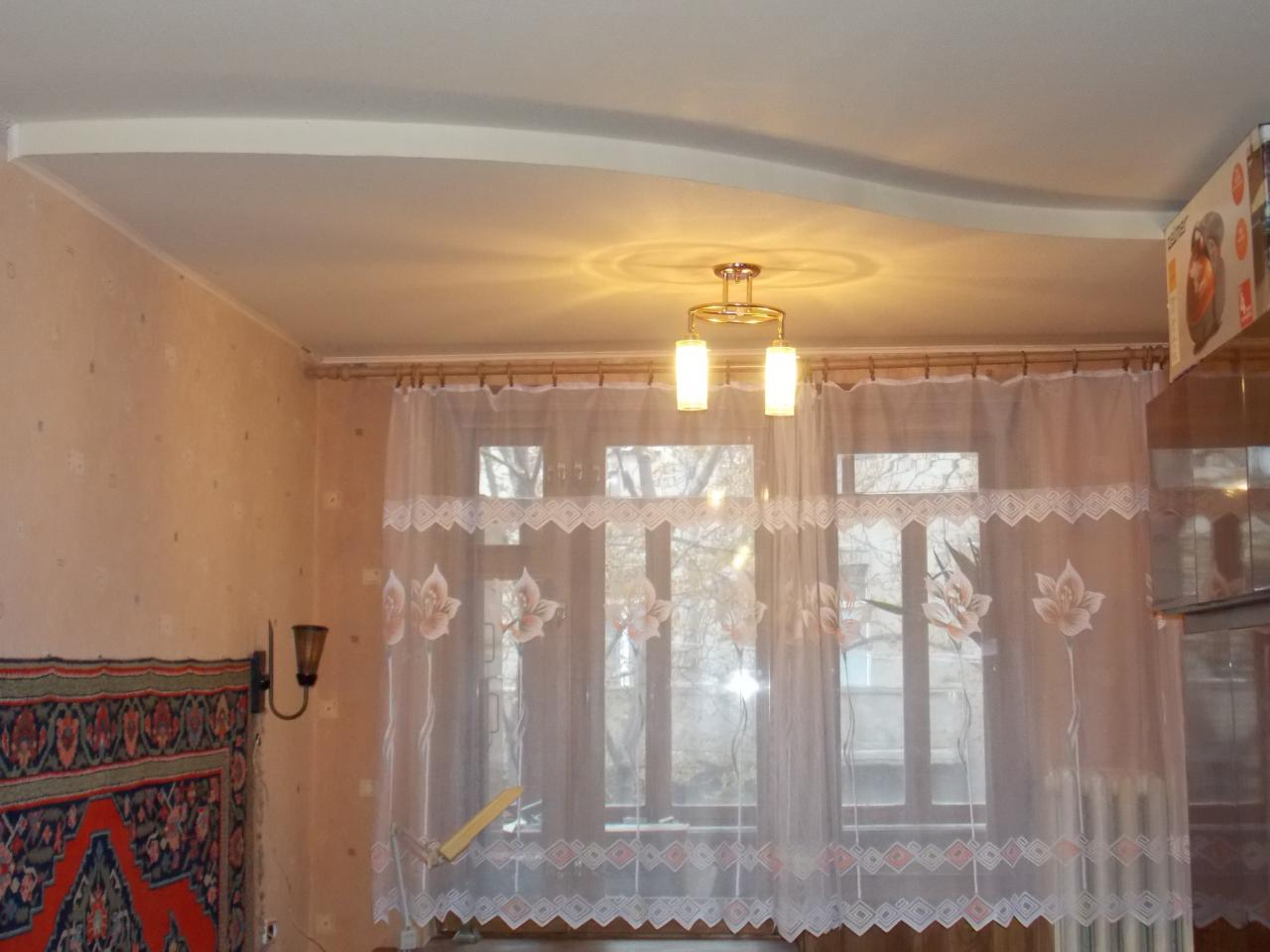 Фото - Продам квартиру Харьков, Гуданова ул.