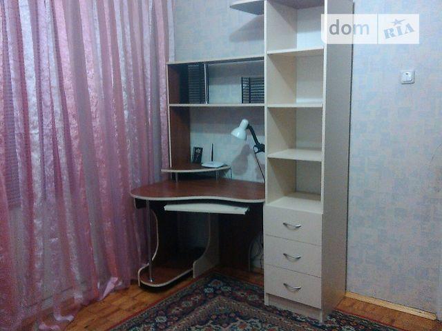 Фото 5 - Сдам квартиру Киев, Харьковское шоссе
