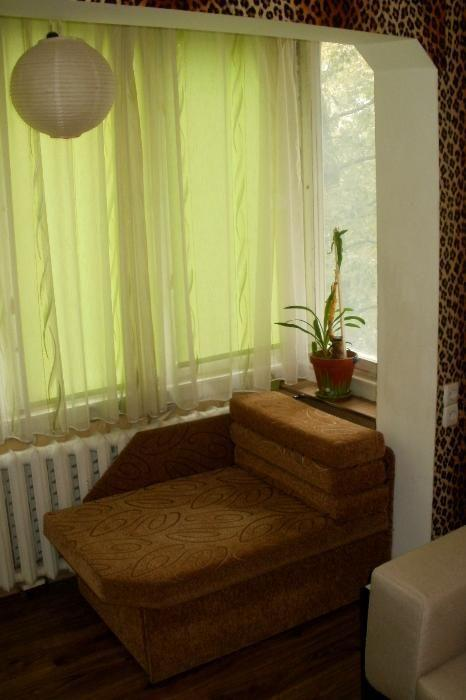 Фото 4 - Сдам квартиру Киев, Оболонский пр-т