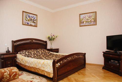 Фото - Сдам квартиру Киев, Эспланадная ул.