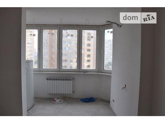Фото 5 - Продам квартиру Киев, Градинская ул.
