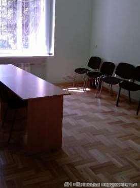 Фото 2 - Сдам офисное помещение Киев, Победы пр-т