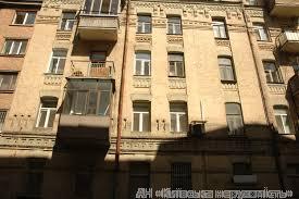 Фото 3 - Сдам квартиру Киев, Чеховский пер.