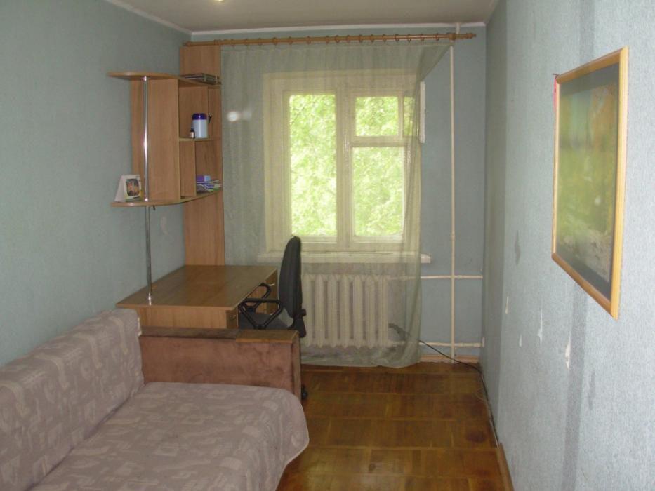 Фото 3 - Продам квартиру Киев, Кирилловская (Фрунзе) ул.