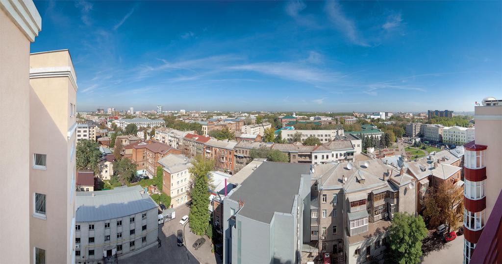 Фото 4 - Продам квартиру Харьков, Ярослава Мудрого (Петровского) ул.