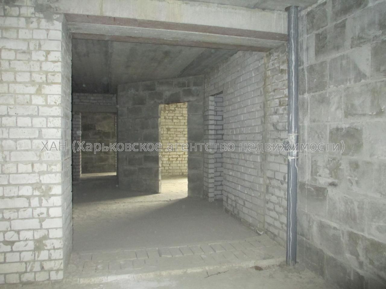 Продам квартиру Харьков, Родниковая ул. 4