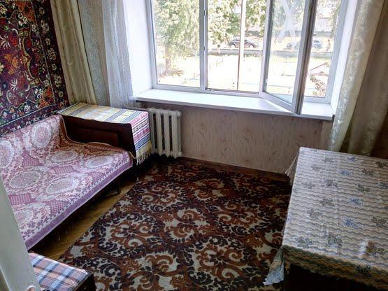 Фото 2 - Сдам квартиру Киев, Российская ул.