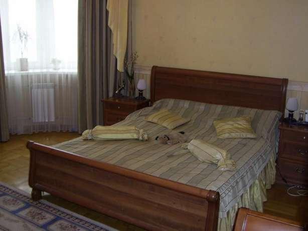 Фото 2 - Сдам квартиру Киев, Днепровская наб.