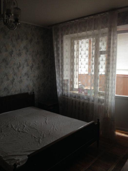 Фото 5 - Сдам квартиру Киев, Львовская ул.